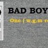 Bad Boy Blue - One ( W.G.M Remix )