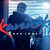 Kavinsky - Odd Look (Chiptune Cover)