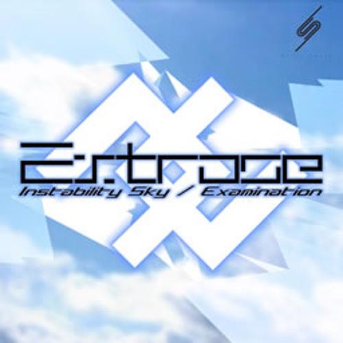 [Crossfade] SXID-0001 Instability Sky / Examination - Single