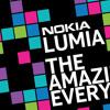 Nokia Lumia Ad- Demo