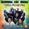 Reggae Is Love - Terra Prometida Feat. Big Mountain FREE DOWNLOAD