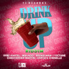 CHRISTOPHER MARTIN - WE A DI VIBE - DRINK UP RIDDIM - TJ RECORDS-21ST