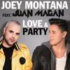 Love y Party - Joey Montana Ft Juan Magan