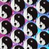 Tool 46 2 Album Cover
