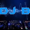 Aaj Mein Peeni - DJ B