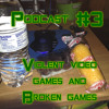 Violent Video Games, Broken Games, and Funny Moments (Free Download)