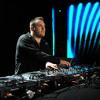 Seb Fontaine OCT 14 mix