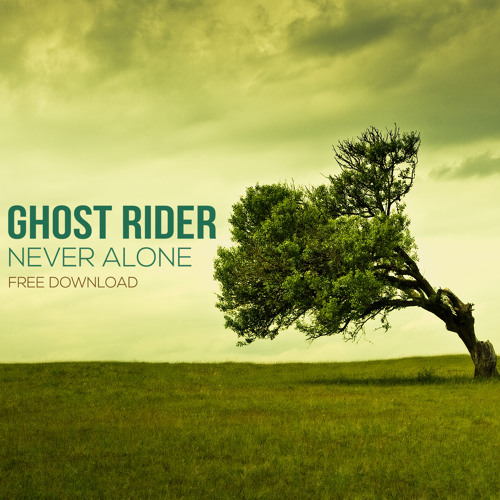 Am A Rider Mp3 Song Free Download: Télécharger Ghost Rider – Never Alone