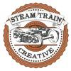 KVR Steam Train - Steam Train Creative