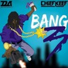 On My Own x Chief Keef x Capo GLONL 2 BANG 3