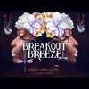 [FREE DOWNLOAD] Beatman and Ludmilla - Breakout Breeze - Autumn Edition 2014