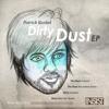 Patrick Kunkel: The Dust