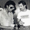 Michael Jackson Ft Freddy Mercury - State Of Shock