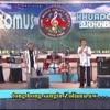 Zolia nu - Thein Khai ft Tua Tuang
