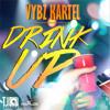 Vybz Kartel - Drink Up | Explicit | Drink Up Riddim | October 2014