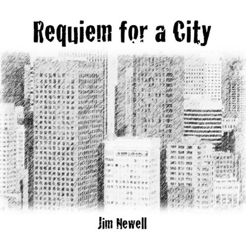 Requiem For A City