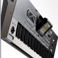 Cover mp3 Stelios Thriler MP3