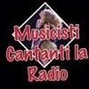 30 minuti di musica senza interruzioni - 4/10/2014 Musicisti Cantanti la Radio (creato con Spreaker)