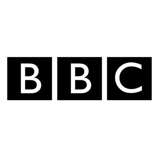 Rhys on BBC Radio Norfolk