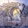 Download Lagu Mp3 Kill a Kill (4.71 MB) Gratis - UnduhMp3.co