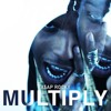 A$AP Rocky ft. Juicy J - Multiply