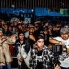 Sube La Mano - Homiecidio Bando ft MamboRap (Prod. HomieMusic) mp3