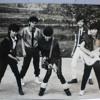 Stars On 45 Beatles Medley - No Smoking Band Cover