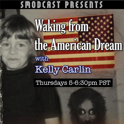 105: Kelly Gets Carlie & Doni-ed