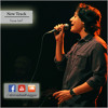 Wahran (live) | أحمد علي الحجار - وهران