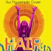 The Flesh Failures/Manchester England(HAIR medley)- Gui Figueiredo Cover