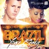 Guy Scheiman Ft Trenyce - Brazil Youre Ready (Synthetic)(Edson Pride & Carlos Gomix Remix) SNIPPET