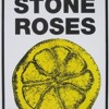The Stone Roses, Fools Gold Live At Heaton Park. Made Of Stone DVD.