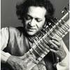 Raga Malhaar(Sitar Solo)-Pandit Ravi Shankar