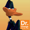 Download Halloween 003 Candy Crush - Duck Dodgers Mp3