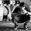 Download B - MED Feat FRESH CORLEONE - DEADLY FISTS (produced&mixed By GAL3Y Wild Él AB) Mp3