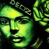 Download Pierre's Pfantasy Club - Dream Girl (EnQi's V PhunQ Mix) Mp3