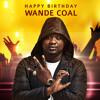 Wande Coal - Baby Hello