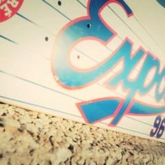 Le Skateboard N'Est Pas Un Crime