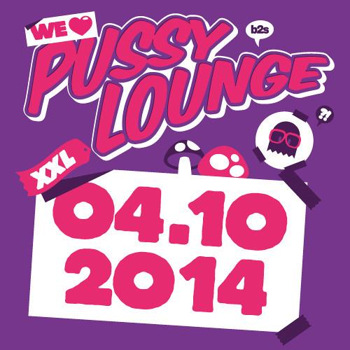 Dr. Phunk @ Pussy lounge XXL