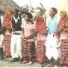 Eritrean bilen song andom teke.e alelewo