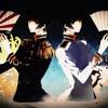 【Hetalia】 千本桜 - Senbonzakura 【JAPAN-NIHOLOID】
