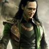 Thor  The Dark World - Deliverance [Extended]