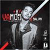 J BALVIN - AY VAMOS [KHRIZ CABALLERO] - ( OCTUBRE 2014 - ORIGINAL )