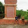Nguoi La Noi Cuoi Con Duong - LK JustaTee
