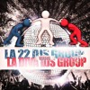 30.KATY PERRY FT LMFO - HOT N COLD ELECTRO (DEEJAY DOMIX) LA 22 DJS GROUP®