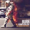 KSHMR & DallasK - Burn (DJ Wich Trap Remix)