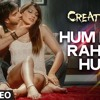 Exclusive- Hum Na Rahein Hum Video Song - Mithoon - Creature 3D - (H.264)FULLHD== - -HDSRG - -==