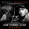 ( Lose Yourself As Ice ) by DJ Swift