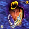 TIPE-X - Ska Phobia (1999)[FULL ALBUM]