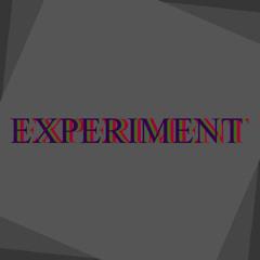 Experiment.
